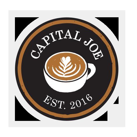 Capital Joe
